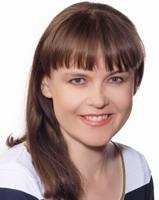 doc. PhDr. Jana Vojtíšková, Ph.D.